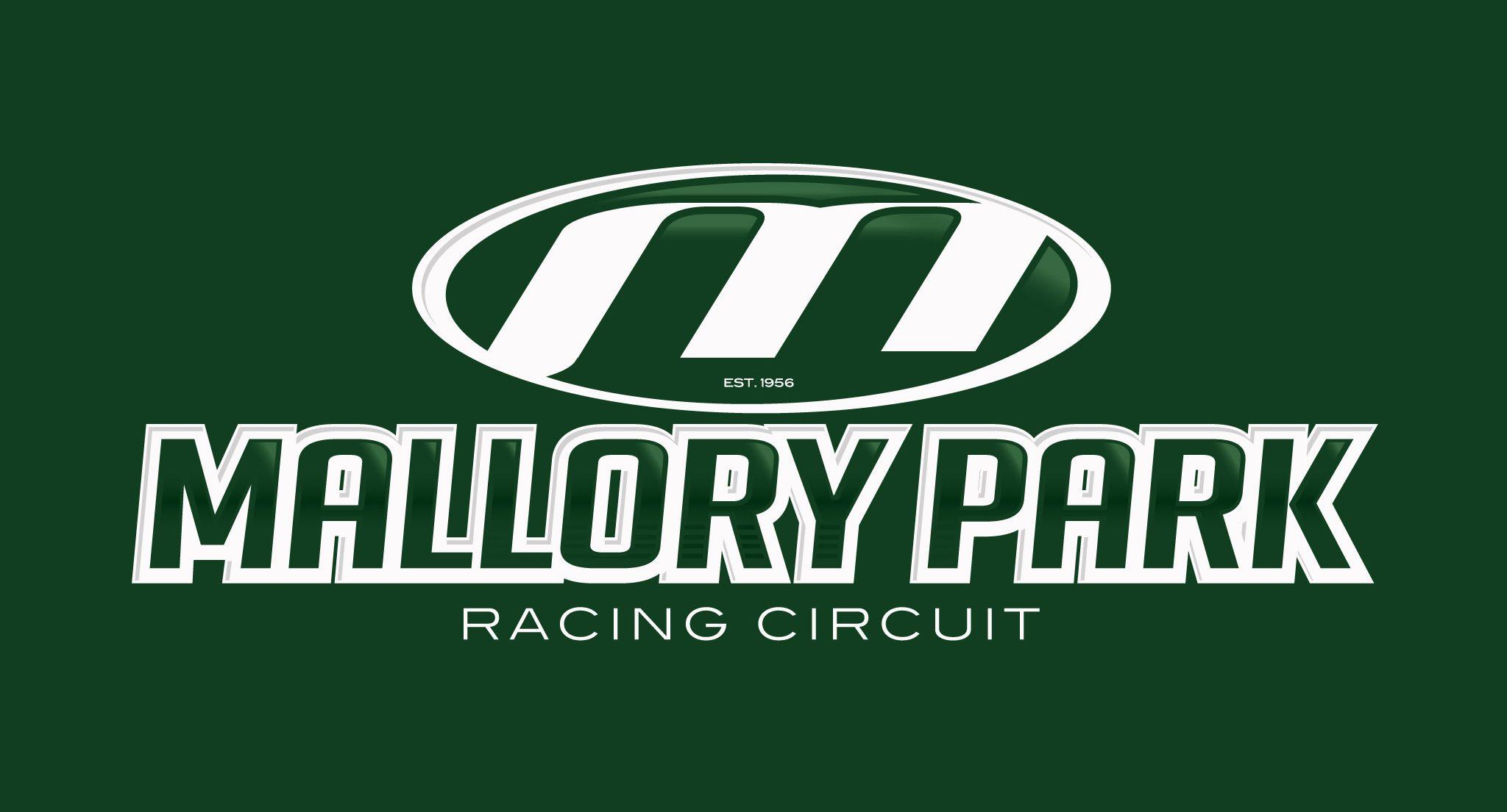 Mallory Park Circuit
