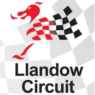 Llandow Kart Track
