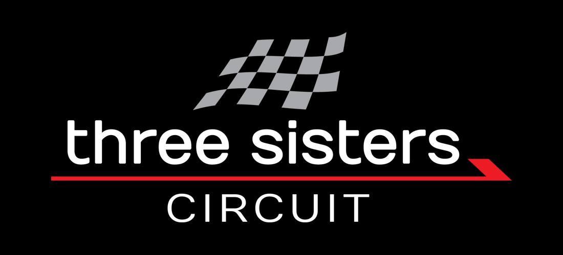 Three Sisters Kart Track