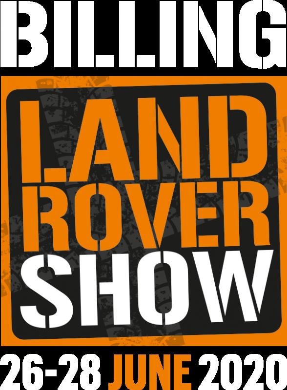 Billing LR Show