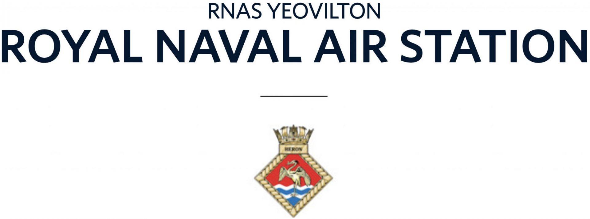 RNAS Yeovilton